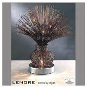 Lenore IL70072