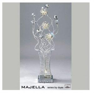 Majella IL70326