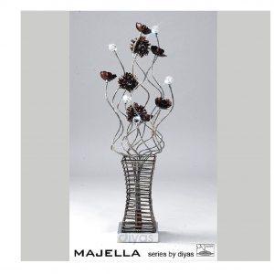 Majella IL70327