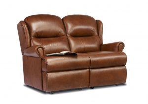 Malvern 2 Seater Sofa Sherborne