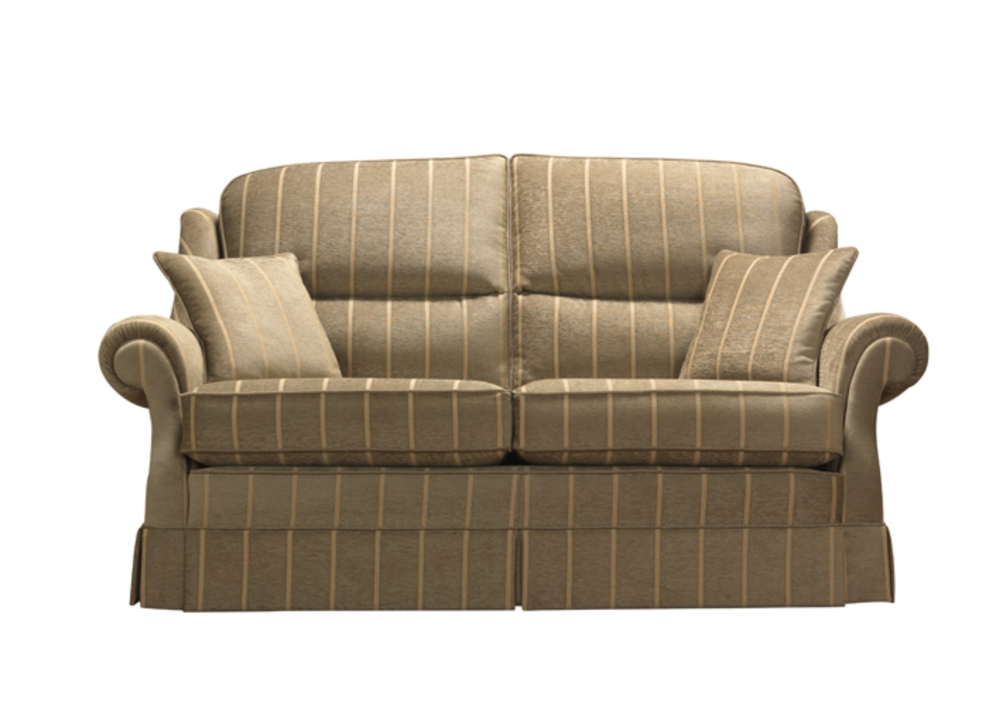Malvern 2 Seater Sofa