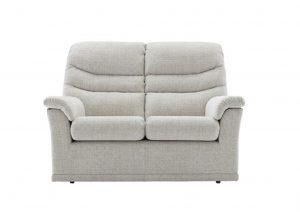 Malvern 2 Str GPLAN donaldsons furnishers