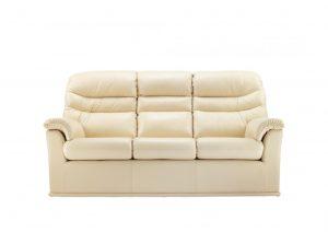 Mistral 3 Str GPLAN donaldsons furnishers
