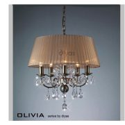 Olivia IL30047 Gold