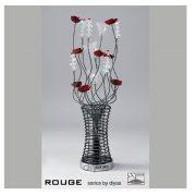 Rouge IL70317