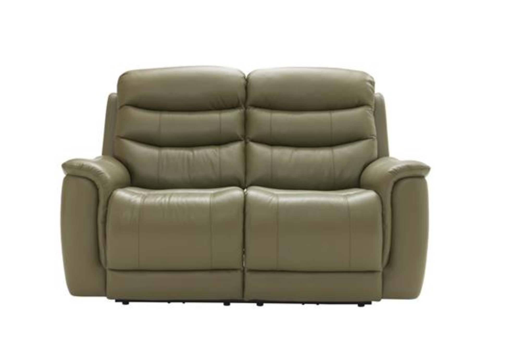 Sheridan 2 Seater Sofa
