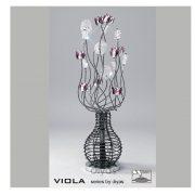 Viola IL70319