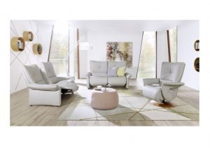 Brennand mobility4home donaldsons furnishers