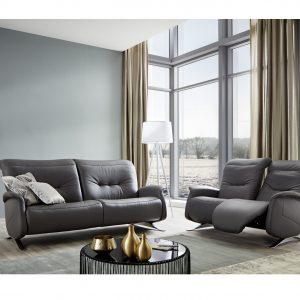 Cygnet chair 2str 3 str 2.5str donaldsons furnishers