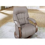 Mosel power manual chair donaldsons furnishers