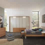 Wiemann Amato bedroom carlisle