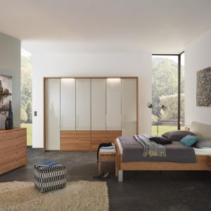 Wiemann Amato bedroom carlisle
