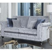 Fleming 3 Seater Sofa carlisle alstons