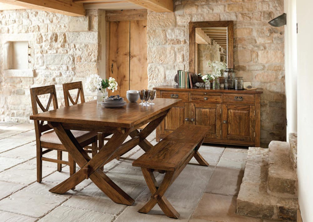 dining furniture carlisle cumbria
