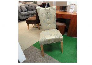 Roma Dining Chair carlisle clearance