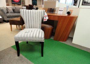 Windsor Dining Chair carlisle clearance