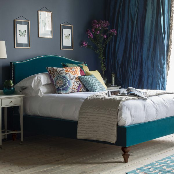 Stuart_Jones_Upholstered_Beds
