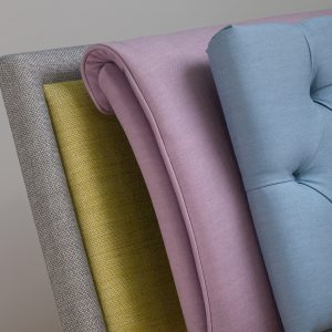 Stuart_Jones_Upholstered_Headboards
