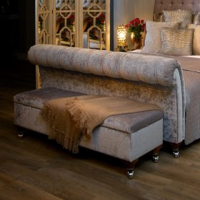 Stuart_Jones_Upholstered_Ottomans_1
