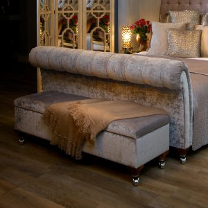 Stuart_Jones_Upholstered_Ottomans