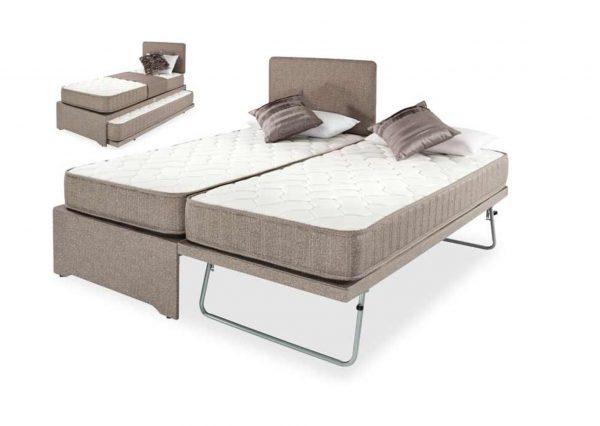 Weekender Guest Bed Set