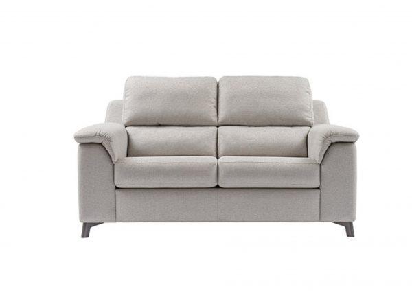 Esprit 2 Seater Sofa