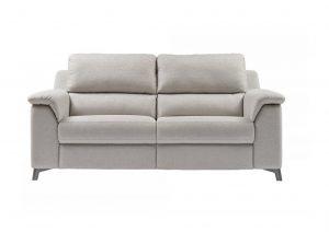 Esprit 3 Seater Sofa