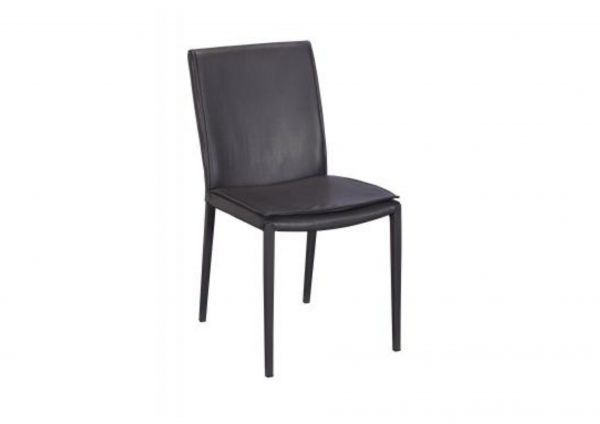 Ralph Dining Chair Grey Finish