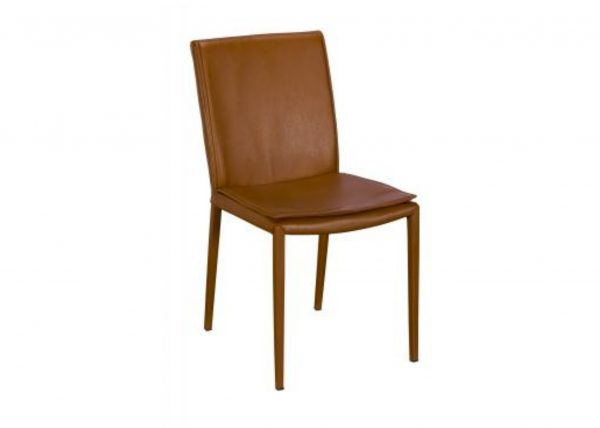 Ralph Dining Chair Tan