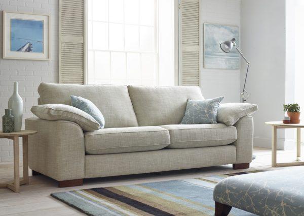 Larsson Ashwood Designs