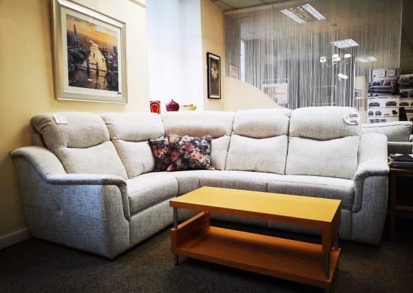 Firth Corner Sofa Clearance