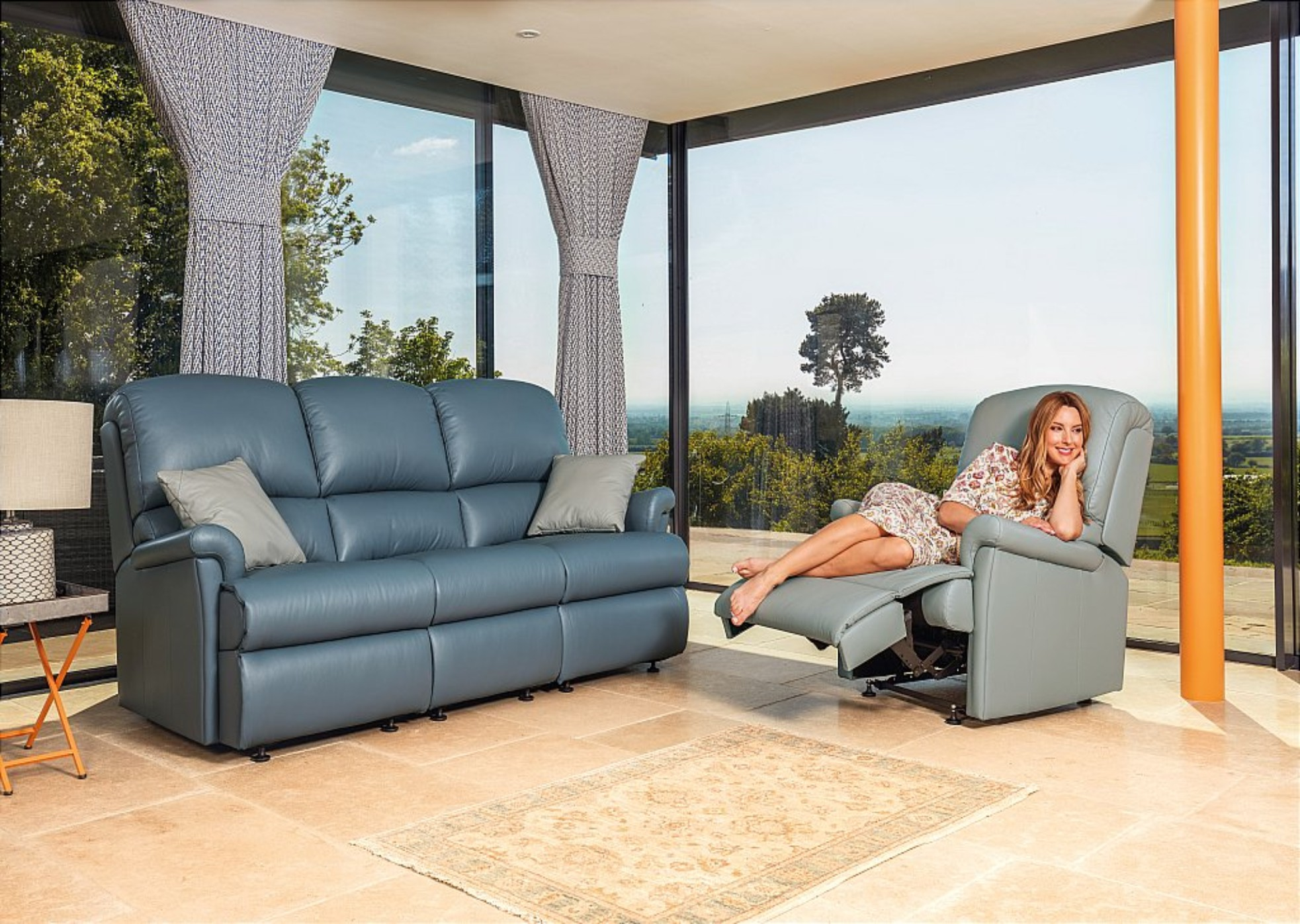 Pleasing Nevada Royale Lift And Rise Recliner Chair Fabric Or Leather Ocoug Best Dining Table And Chair Ideas Images Ocougorg