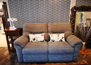 Washington 2 Seater Sofa Clearance