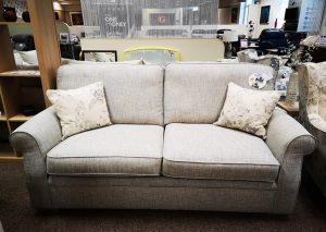 Sadie Large Sofa Clearance