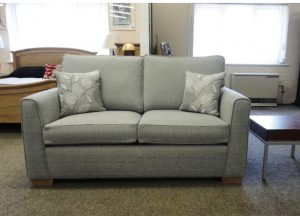 Sofa bed Hawk 2 Seater Clearance