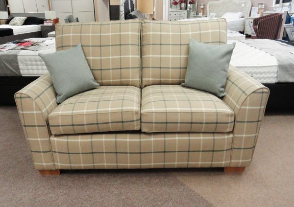 Sofa bed Spitfire 2 Seater Clearance