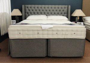 Pillow Wool Comfort Mattress Clearance