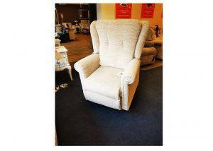 Shirly Lift and Rise Petite Recliner Chair Clearance Chair Clearance