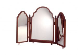 Bradley Dresser Mirror