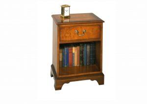 Bradley Bedside Cabinet