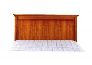 Bradley - King Headboard