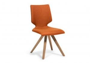 Armin Dining Chair