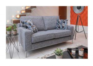 Fairmont 2 Seater Sofa