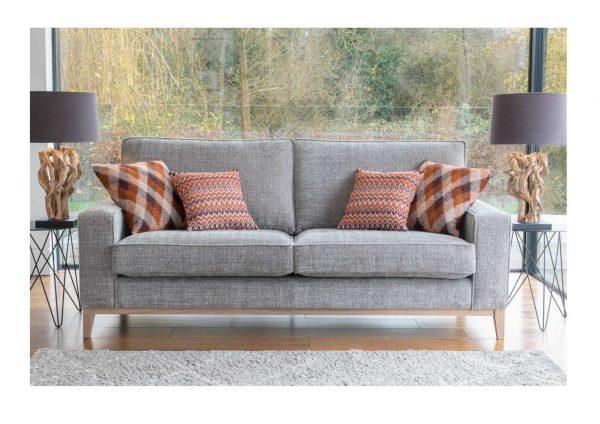 Fairmont Grand Sofa