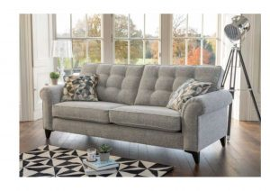 Jasmine 2 Seater Sofa