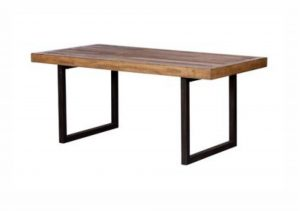 Nixon Dining Table 180cm