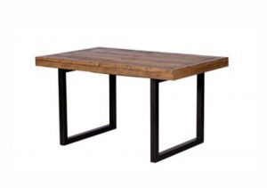 Nixon Extending Dining Table KD15