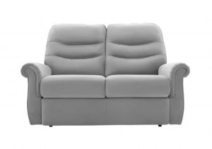 Gplan Homes 2 Str Sofa