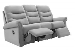 Gplan Homes 3 Str Sofa